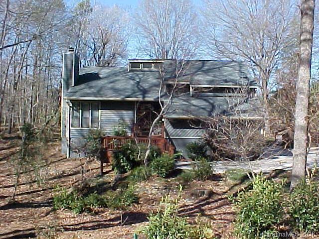 3034 Shallowood Lane, Charlotte, NC 28277 (#3353330) :: Miller Realty Group