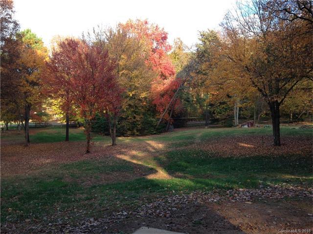 612 Stonemarker Road #2, Mooresville, NC 28117 (#3353335) :: Scarlett Real Estate