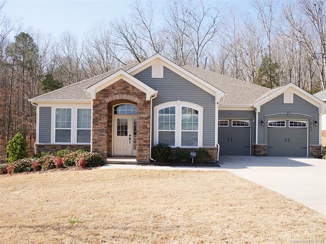2102 Clarion Drive, Indian Land, SC 29707 (#3353448) :: LePage Johnson Realty Group, LLC