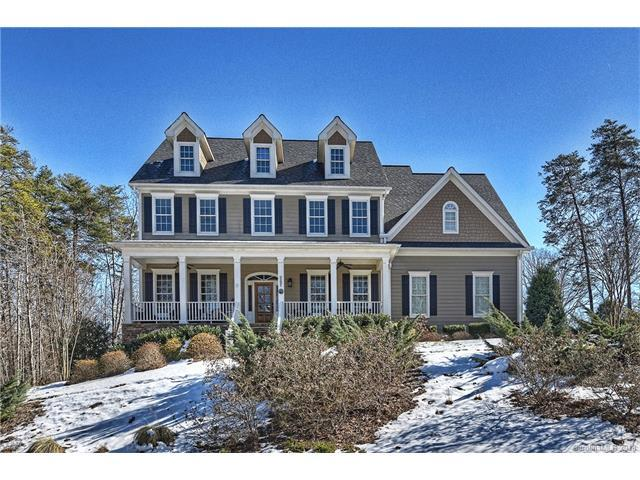 287 Digh Circle, Mooresville, NC 28117 (#3353491) :: The Temple Team