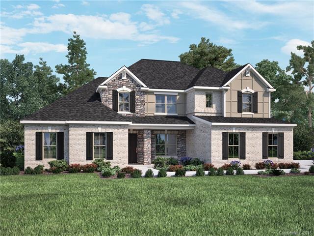 16524 Monocacy Boulevard #187, Huntersville, NC 28078 (#3353543) :: The Temple Team