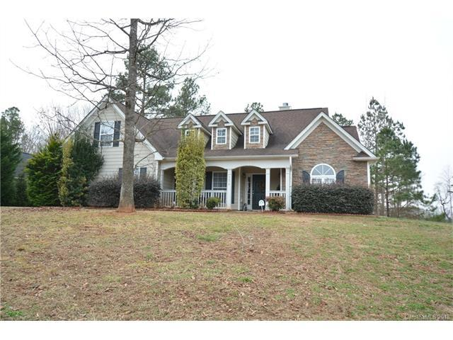 2679 Gradys Ground Drive, Mcconnells, SC 29726 (#3353759) :: Cloninger Properties