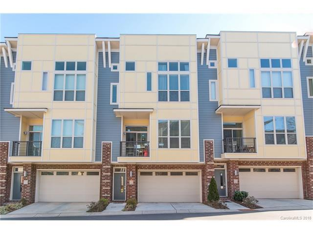 1029 Pierre Drive, Charlotte, NC 28205 (#3353803) :: Miller Realty Group