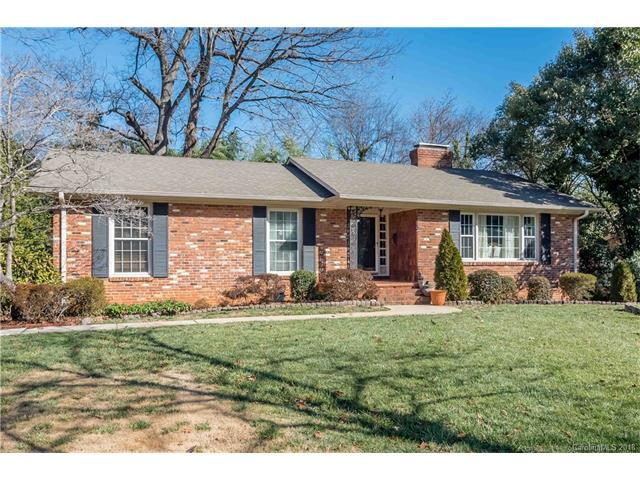 1723 Wensley Drive, Charlotte, NC 28210 (#3353826) :: Stephen Cooley Real Estate Group