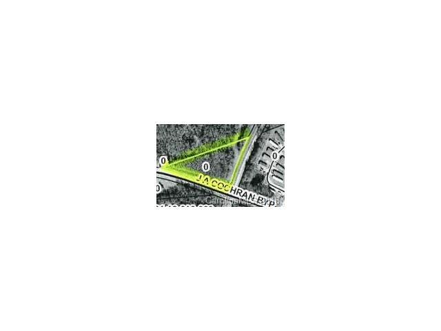 00 Ja Cochran Bypass, Chester, SC 29706 (#3353887) :: The Temple Team