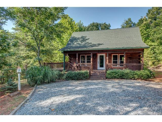 247 Summit Parkway, Bostic, NC 28018 (#3353902) :: RE/MAX Four Seasons Realty