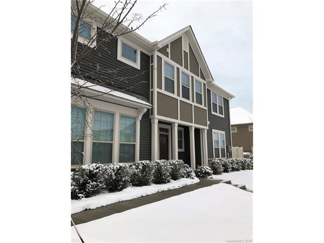 1029 Archibald Avenue, Fort Mill, SC 29708 (#3353920) :: David Hoffman Group