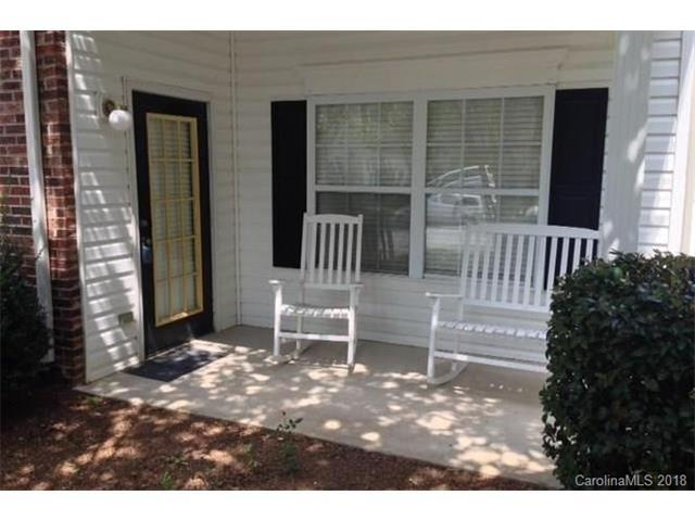 21231 Hickory Street, Cornelius, NC 28031 (#3353947) :: Team Southline