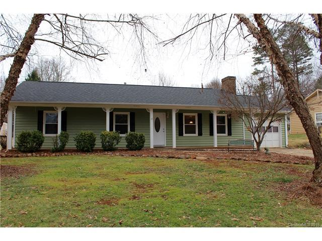 4835 Hidden Meadow Court, Gastonia, NC 28056 (#3353985) :: Stephen Cooley Real Estate Group