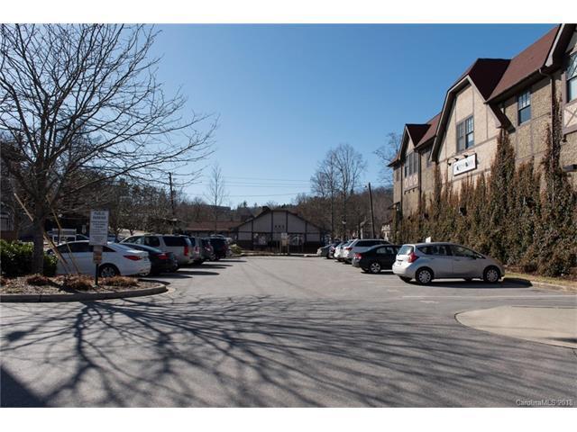 12 Brook Street, Asheville, NC 28803 (#3354148) :: Keller Williams Biltmore Village