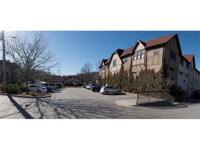 12 Brook Street, Asheville, NC 28803 (#3354186) :: Keller Williams Biltmore Village