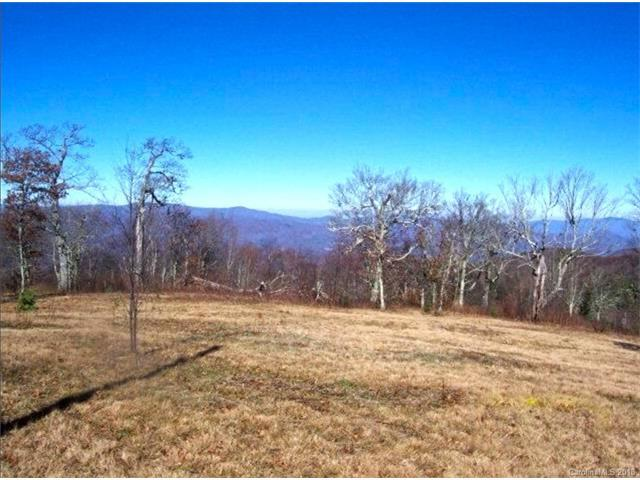 #38 Ogle Meadows Road #38, Burnsville, NC 28714 (#3354303) :: RE/MAX Four Seasons Realty