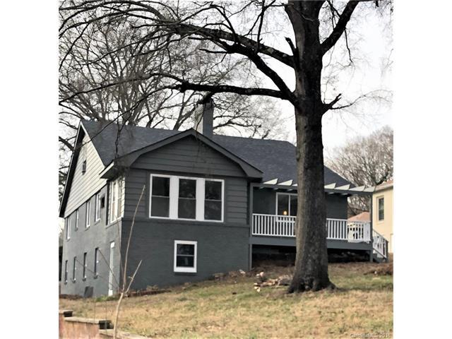 192 Virginia Street, Concord, NC 28025 (#3354397) :: The Ramsey Group