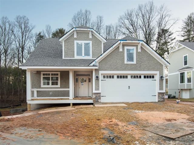 133 White Oak Road, Arden, NC 28704 (#3354529) :: Stephen Cooley Real Estate Group