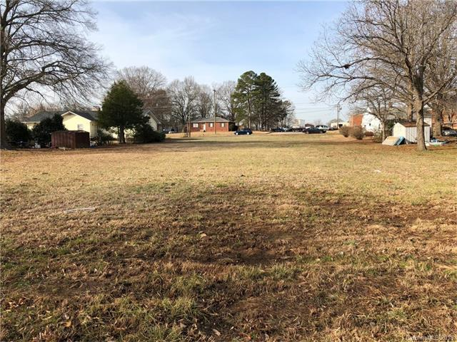 0000 Main Street, Concord, NC 28027 (#3354554) :: The Ramsey Group