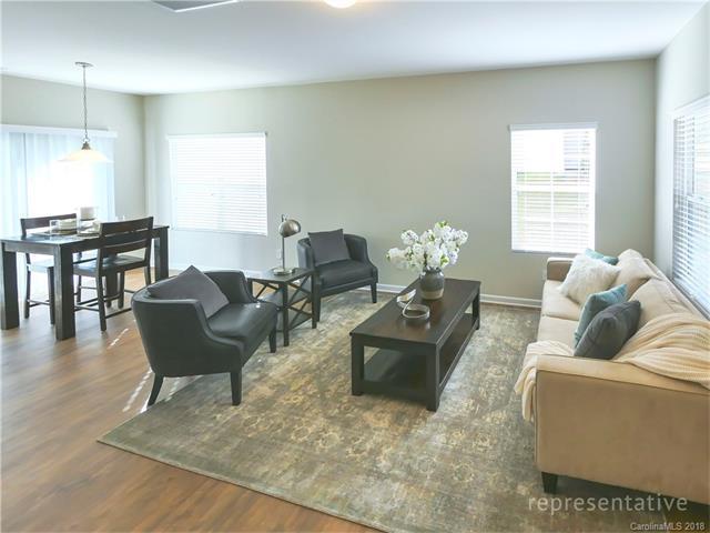 1326 Oak Haven Drive, Salisbury, NC 28146 (#3354597) :: LePage Johnson Realty Group, LLC