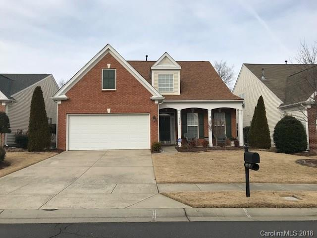 9138 Beaver Brook Way, Charlotte, NC 28277 (#3354656) :: Exit Mountain Realty