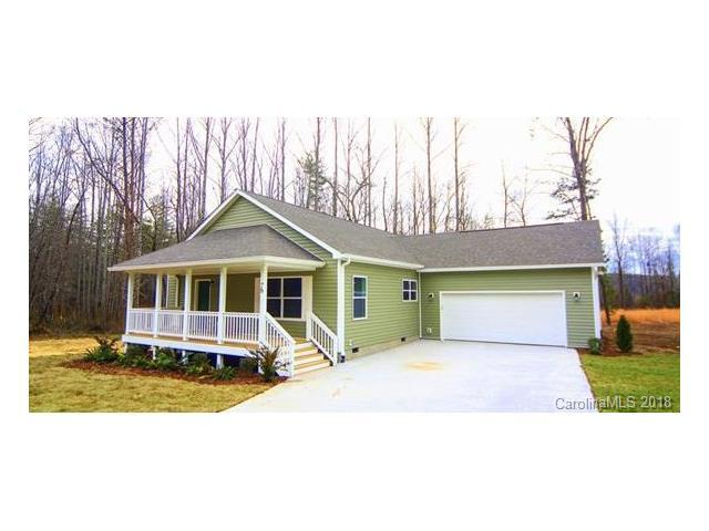 76 Northwoods Trail, Hendersonville, NC 28792 (#3354662) :: Exit Mountain Realty