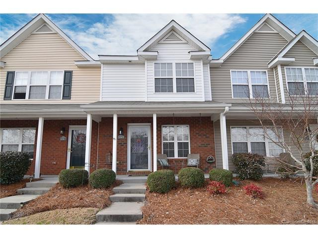1569 Maypine Commons Way, Rock Hill, SC 29732 (#3354682) :: SearchCharlotte.com