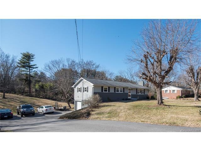 68 Rash Road, Asheville, NC 28806 (#3354712) :: Keller Williams Biltmore Village