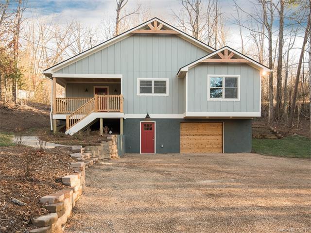456 Cedar Lane, Arden, NC 28704 (#3354723) :: Exit Mountain Realty