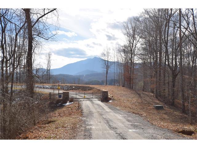 00 River Crest Road #75, Green Mountain, NC 28740 (#3354785) :: Zanthia Hastings Team