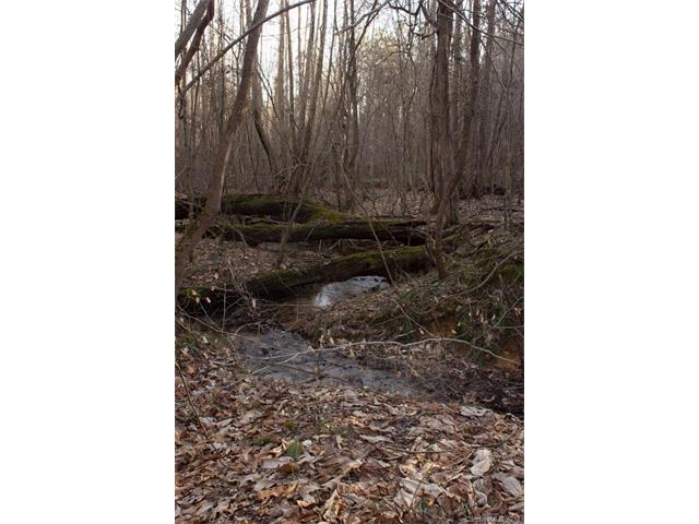 176 & 170 Hidden River Lane L 8&9 Hidden Ri, Statesville, NC 28625 (#3354946) :: RE/MAX Metrolina