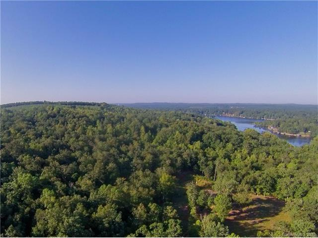 369 Lakeshore Drive, New London, NC 28127 (#3355048) :: Miller Realty Group
