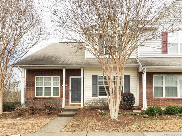 10131 Ballyclare Court, Charlotte, NC 28213 (#3355301) :: The Ramsey Group