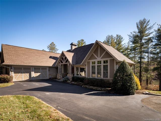101 Orvis Stone Circle, Biltmore Lake, NC 28715 (#3355313) :: Exit Mountain Realty