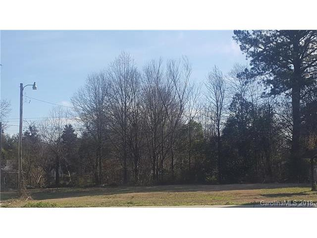 1122 Mount Gallant Road, Rock Hill, SC 29732 (#3355423) :: Caulder Realty and Land Co.