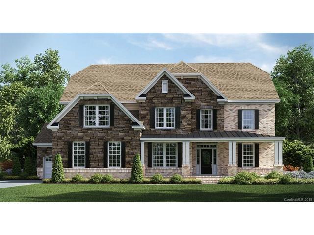 15826 Arabian Mews Lane #119, Charlotte, NC 28278 (#3355554) :: Stephen Cooley Real Estate Group