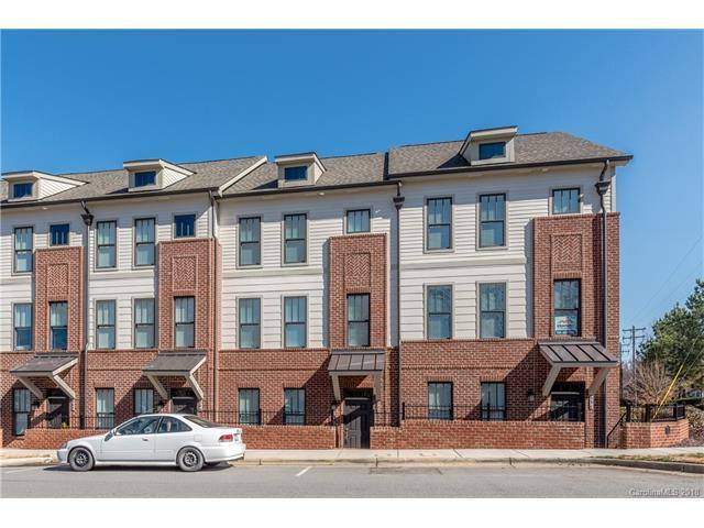 540 Jetton Street, Davidson, NC 28036 (#3355595) :: The Ramsey Group