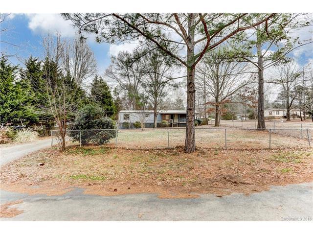 4209 Scott Lane, Waxhaw, NC 28173 (#3355642) :: Century 21 First Choice