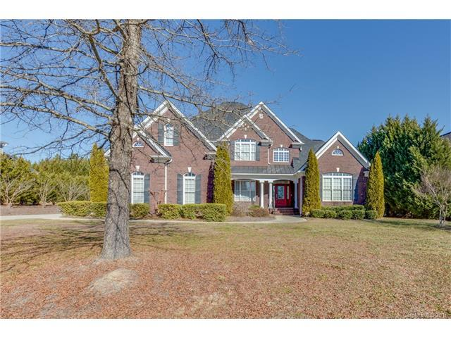 644 Deberry Hollow #16, Rock Hill, SC 29732 (#3355670) :: Team Honeycutt