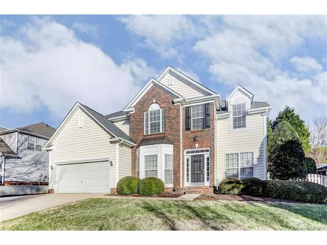 20132 Tailwind Lane, Cornelius, NC 28031 (#3355689) :: The Premier Team at RE/MAX Executive Realty