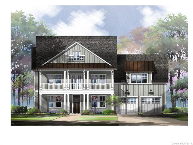 16336 Autumn Cove Lane, Huntersville, NC 28078 (#3355690) :: LePage Johnson Realty Group, LLC