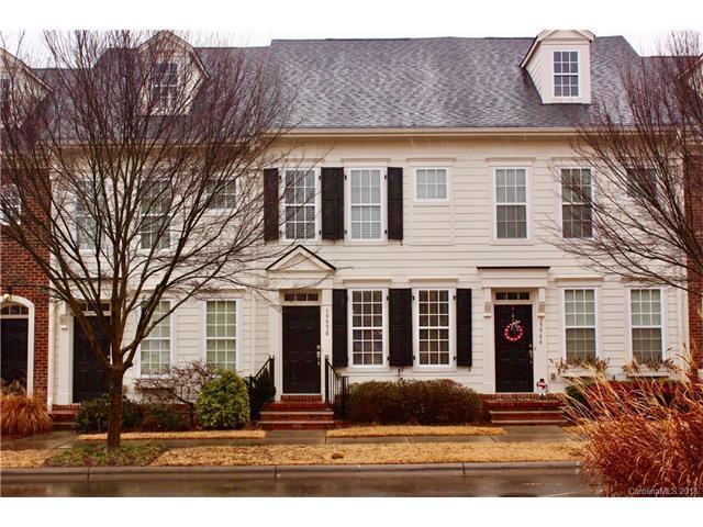 19950 Crew Cottage Court, Cornelius, NC 28031 (#3355745) :: Exit Mountain Realty