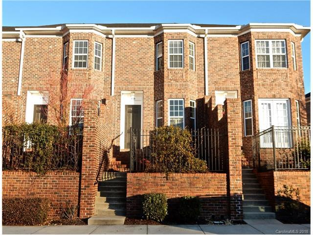 418 Beacon Street NW, Concord, NC 28027 (#3355843) :: Miller Realty Group