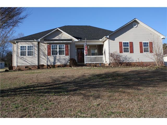 116 Deerfield Drive, Mount Holly, NC 28120 (#3355965) :: Caulder Realty and Land Co.