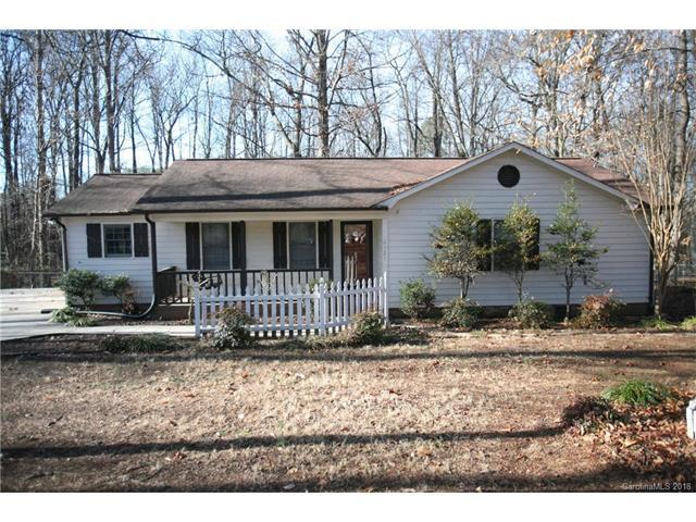 2921 Dylan Place NW, Concord, NC 28027 (#3355968) :: The Ramsey Group