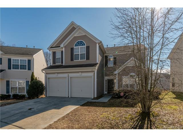 13754 Rutherglen Court, Charlotte, NC 28213 (#3356013) :: The Ramsey Group