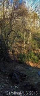 25 Winding Poplar Road - Photo 8