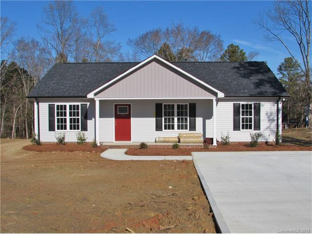 284 South Circle NW, Concord, NC 28027 (#3356041) :: The Ramsey Group