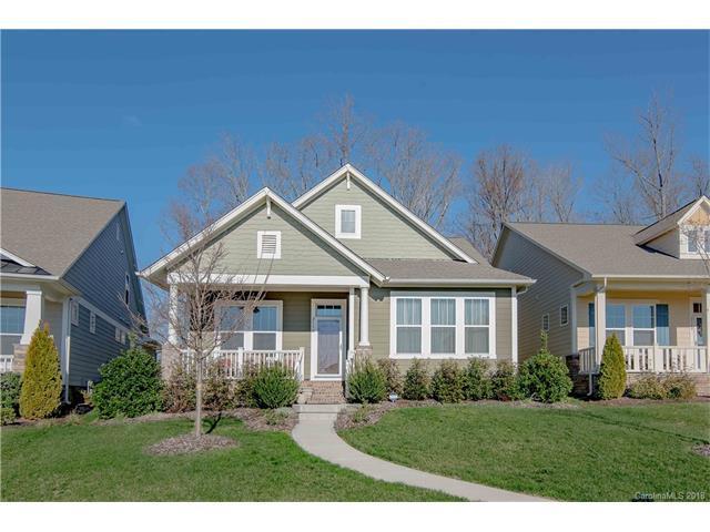 2153 Lexington Street, Belmont, NC 28012 (#3356060) :: Miller Realty Group
