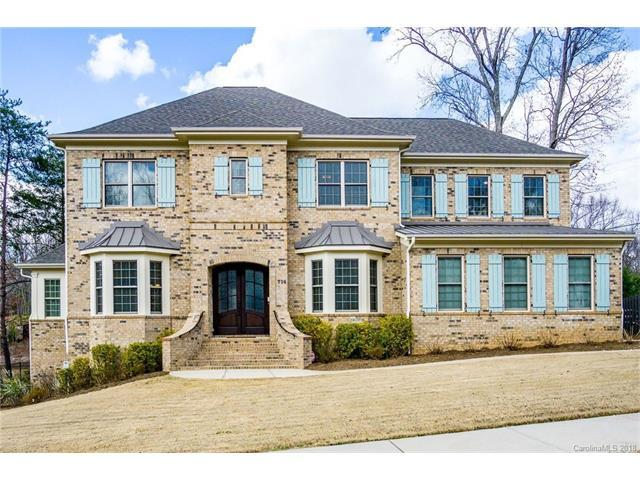 714 Harvest Pointe Drive #1331, Fort Mill, SC 29708 (#3356065) :: Pridemore Properties