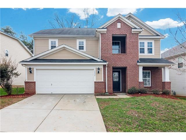 15530 Normans Landing Drive #254, Charlotte, NC 28273 (#3356179) :: Exit Mountain Realty