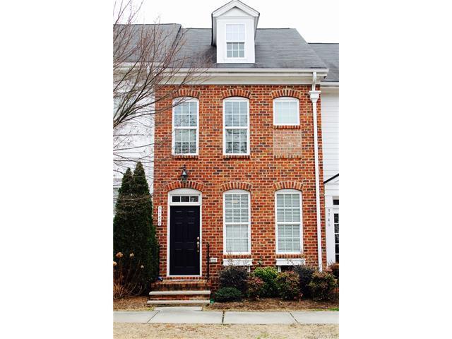 9750 Longstone Lane, Charlotte, NC 28277 (#3356194) :: Miller Realty Group