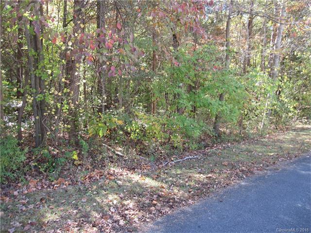 118 Brackenberry Circle #19, Mount Pleasant, NC 28124 (#3356195) :: Rinehart Realty