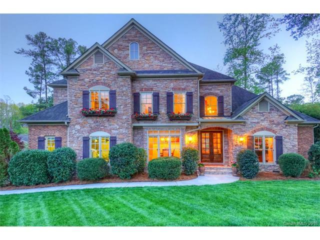 21405 Pinecrest Place #103, Cornelius, NC 28031 (#3356222) :: Rowena Patton's All-Star Powerhouse powered by eXp Realty LLC